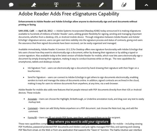 Adobemobilereaderechosign_5_full