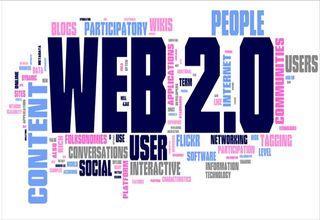 Web-2.0-Style-Web-Design